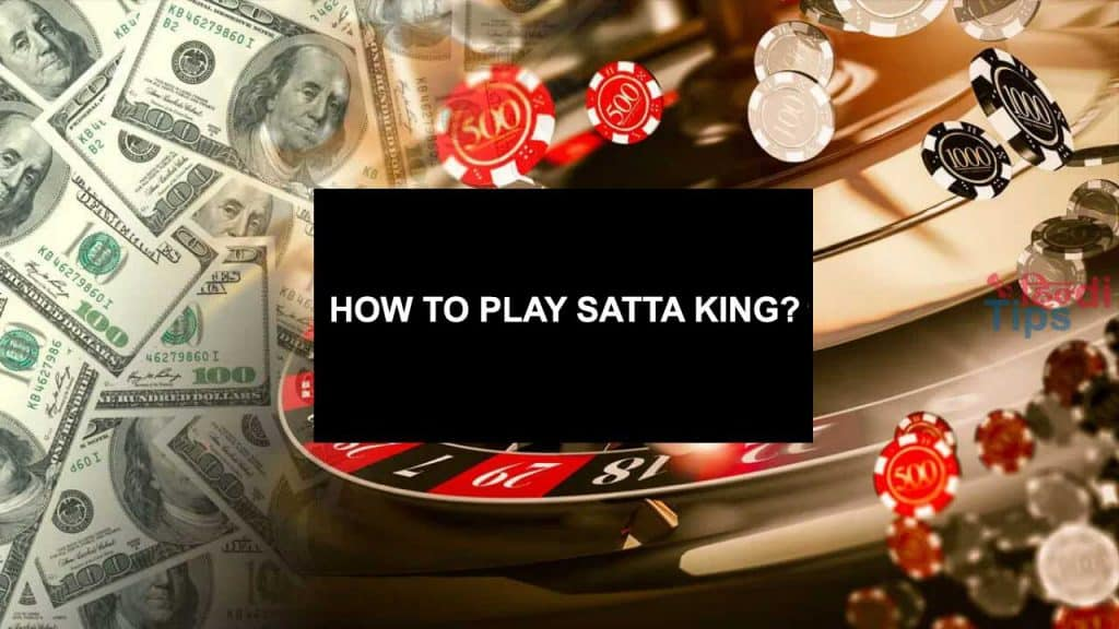 how-to-play-satta-king